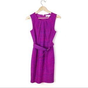 Trina Turk Ponte Wiggle Dress 2